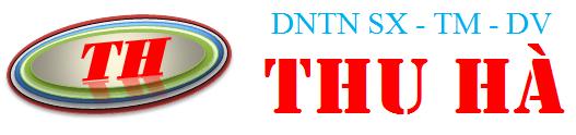 DNTN - TM - DV THU HÀ